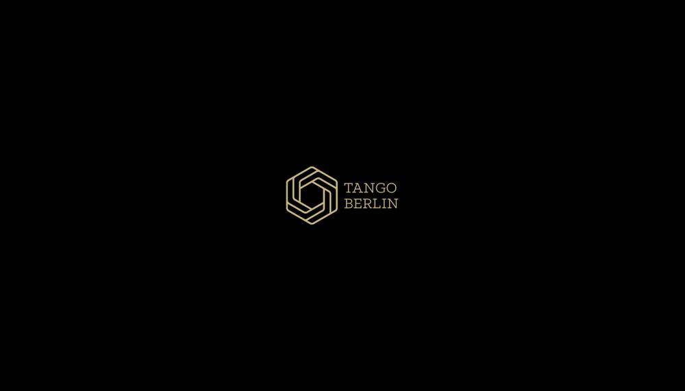 Tango Berlin - Tango school based in Berlin