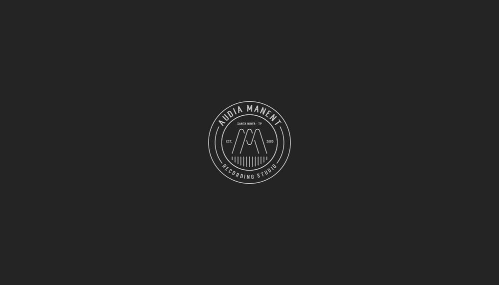 Audia Manent - Recording studio