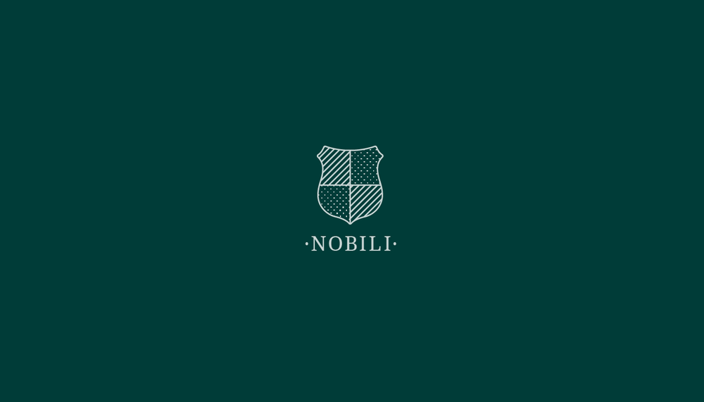 Nobili - Extra virgin olive oil made in South-West Sicily