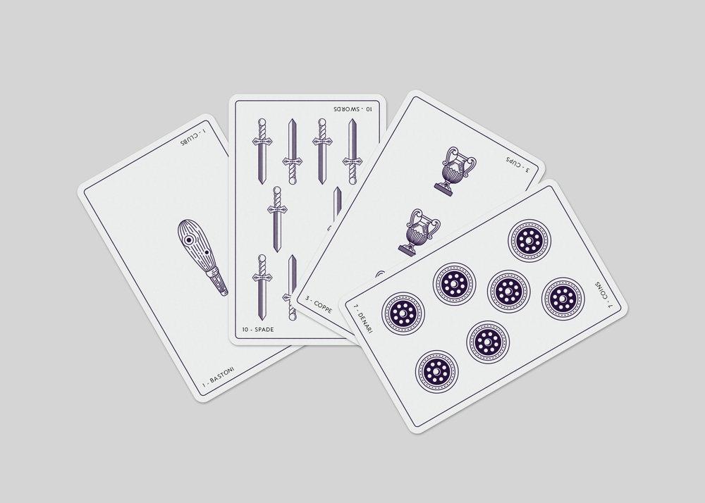 Briscoola-Behance-4.jpg