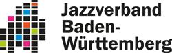 logo_jazzverband_final_web.png
