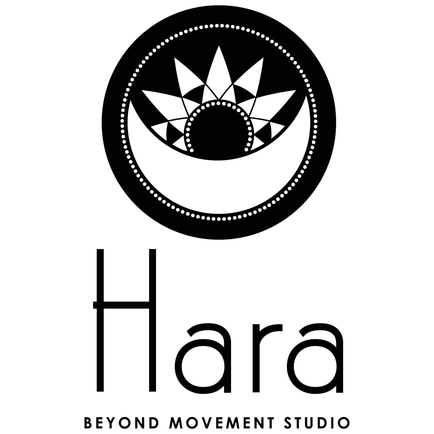 Hara Beyond Movement Studio
