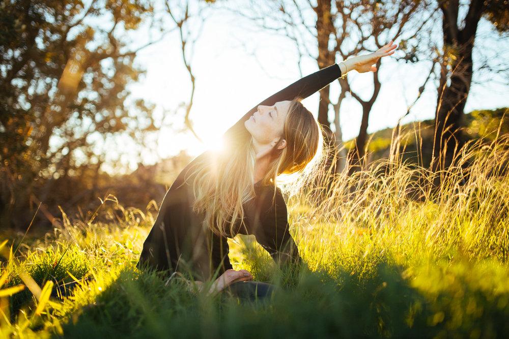 Lauren_Realph_Yoga_Hara_Studio_Coffs_Harbour