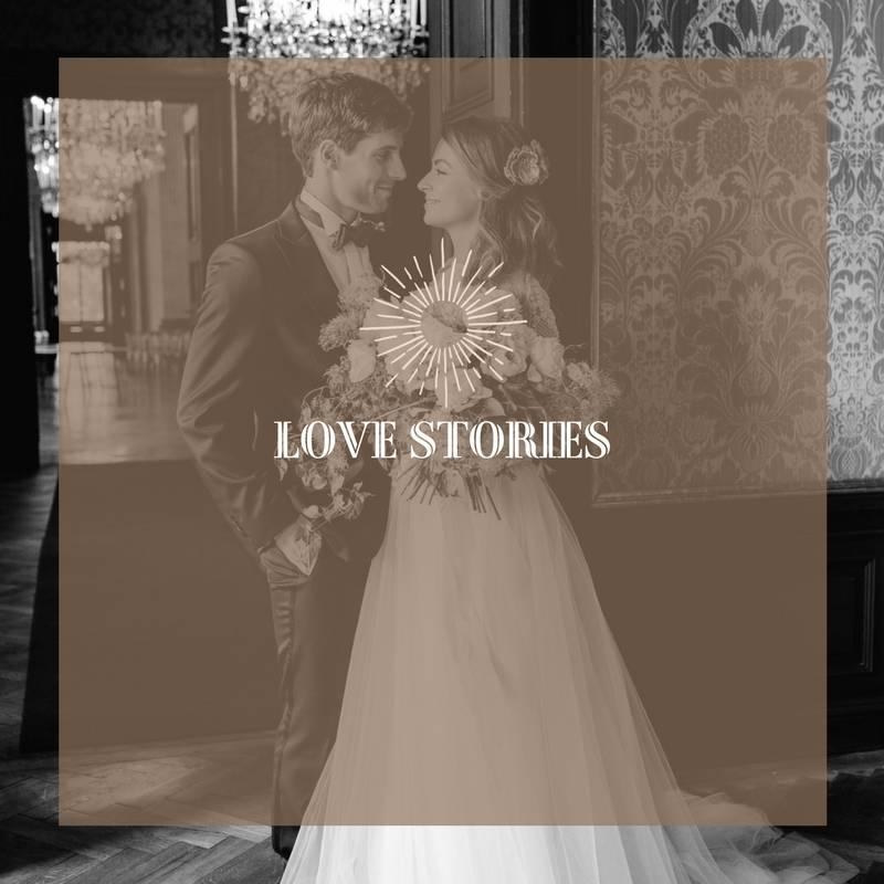 high-emotion-weddings-portfolio-luxury-elopement-destination-wedding-planner-vienna-salzburg-austria-france-italy-romania.jpg