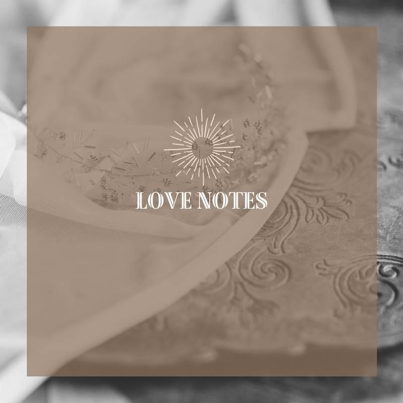 high-emotion-weddings-reviews-testimonials-luxury-elopement-destination-wedding-planner-austria-france-italy-romania-vienna-paris-salzburg.jpg