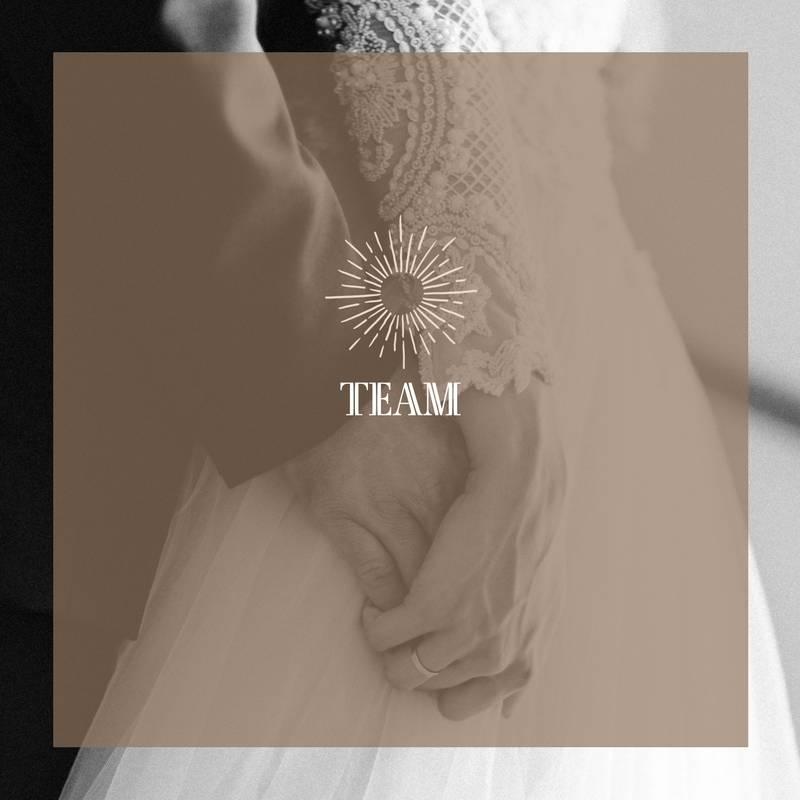 high-emotion-weddings-team-luxury-elopement-destination-wedding-planner-vienna-salzburg-austria.jpg