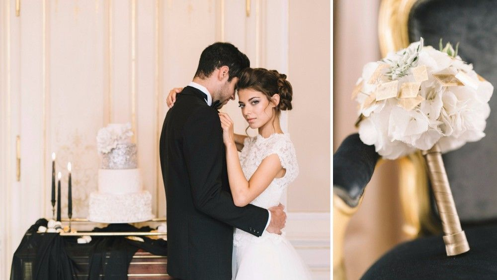 организатор-роскошных свадеб-за-границей-австрия-вена-зальцбург-франция-париж-лазурный-берег-италия-лигурия-свадьбы-в-европе-отель-сан-суси-paula-visco.jpg