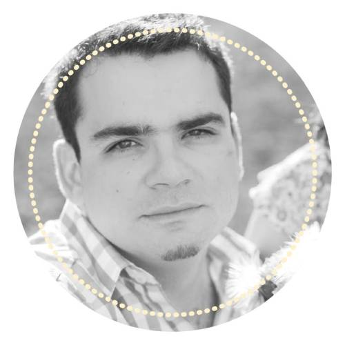 Михаил-Гуцан-организатор-свадеб-за-границей-в-Европе-Вена-Австрия-Париж-Лазурный-Берег-Франция-Лигурия-Комо-Гарда-Венеция-Тоскана-Италия-high-emotion-weddings.jpg