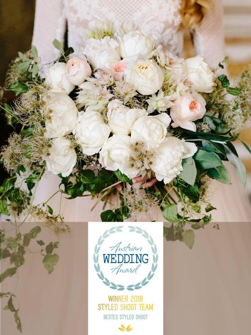 организатор-свадеб-заграницей-австрия-италия-франция-победитель-austrian-wedding-award-лучшая-вдохновительная-фотосессия-свадьба-в-европе.jpg