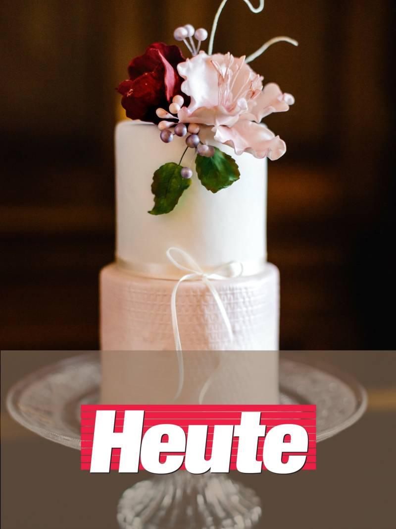 организатор-свадеб-заграницей-австрия-италия-франция-победитель-austrian-wedding-award-лучшая-вдохновительная-фотосессия-свадьба-в-европе-газета-heute-вена.jpg