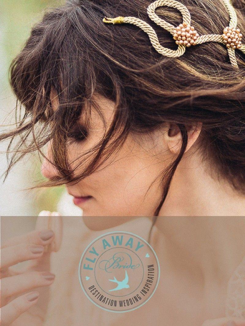 организатор-свадеб-заграницей-жемчужины-ягоды-дворец-кобенцль-вена-австрия-вдохновительная-фотосессия-на-блоге-fly-away-bride.jpg