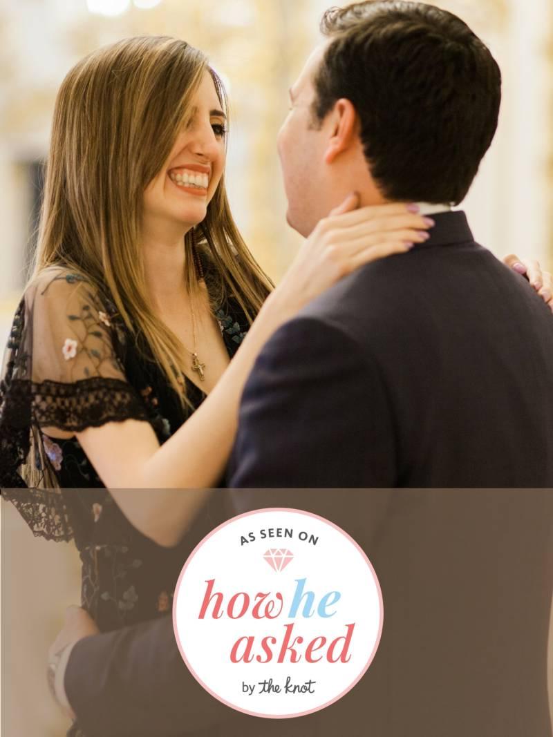 организатор-свадеб-предложений-заграницей-вена-австрия-turkish-сюрпризное-предложение-пара-из-мексики-дворец-лихтенштейнов-на-блоге-howheasked.jpg