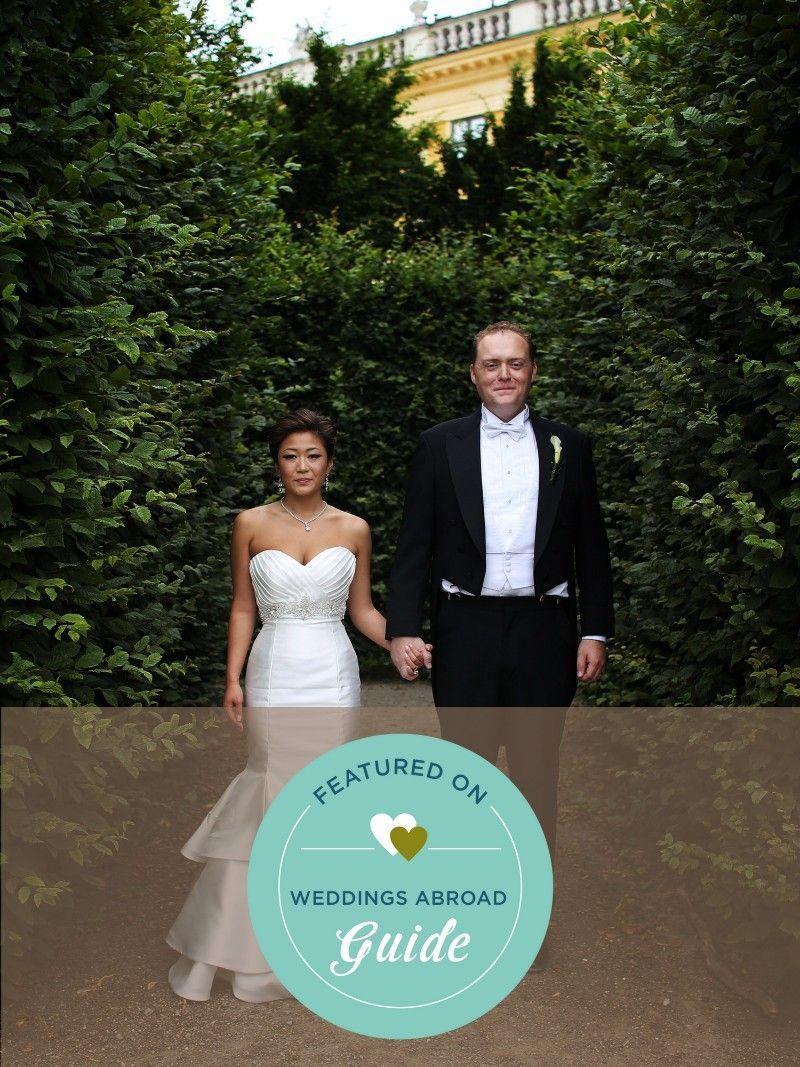 организатор-свадеб-предложений-заграницей-вена-австрия-американская-свадьба-шёнбрунн-кобург-на-блоге-weddingsabroadguide.jpg