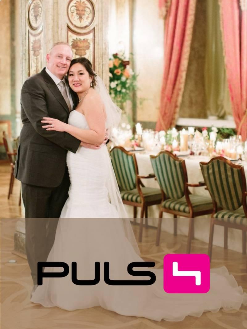 организатор-свадеб-предложений-заграницей-вена-австрия-зимняя-сяадьба-в-телешоу-puls4-cafepuls.jpg