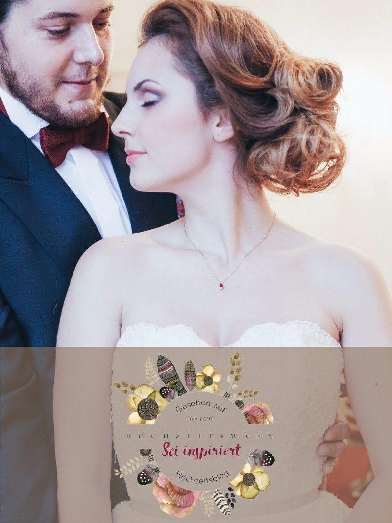 организатор-свадеб-предложений-заграницей-вена-австрия-испанская-школа-верховой-езды-на-блоге-hochzeitswahn-германия.jpg