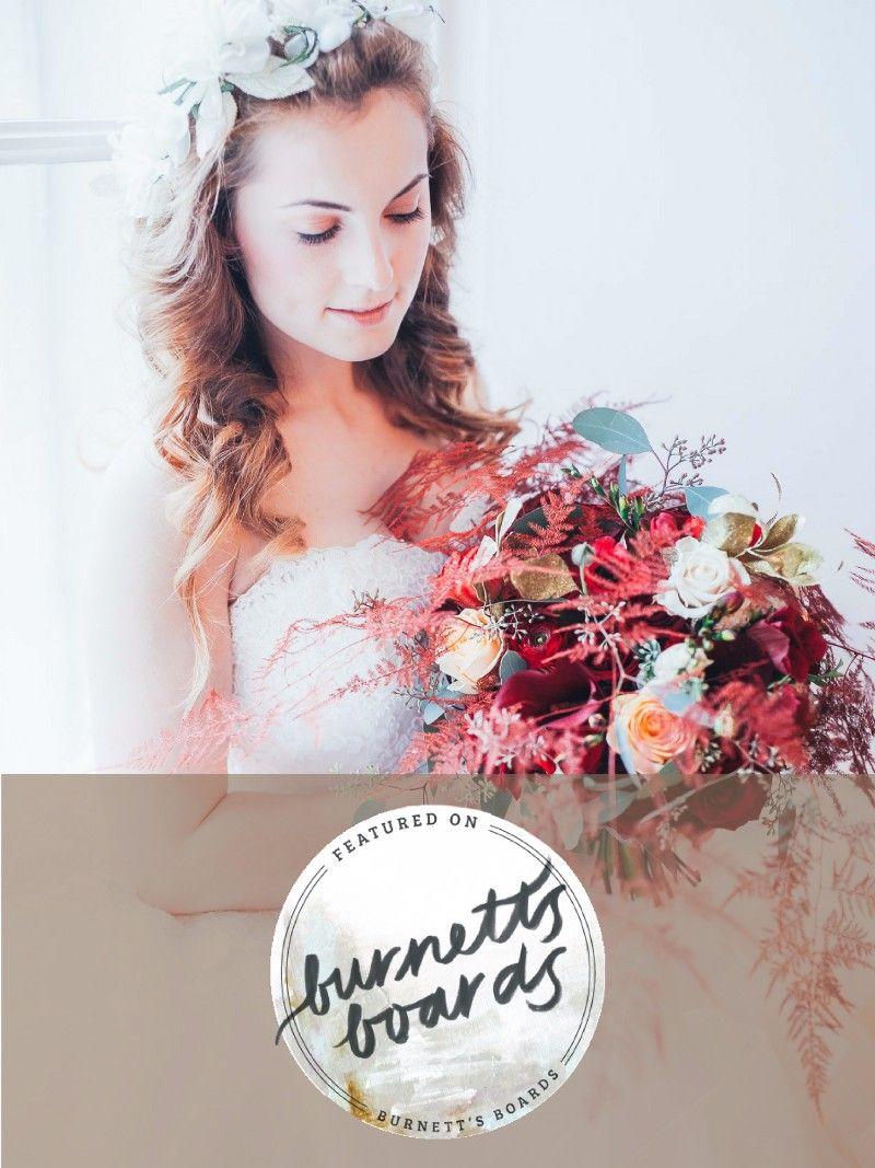 организатор-свадеб-предложений-заграницей-вена-австрия-испанская-школа-верховой-езды-хофбург-на-блоге-burnetts-boards.jpg