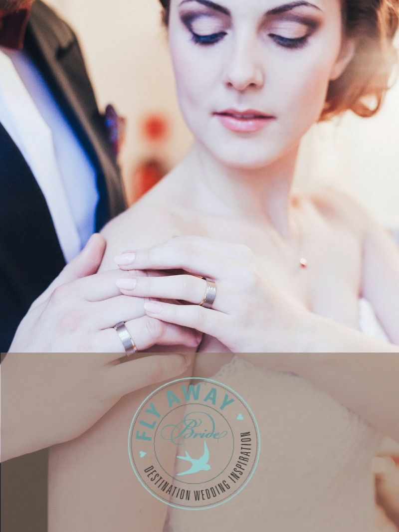 организатор-свадеб-предложений-заграницей-вена-австрия-испанская-школа-верховой-езды-хофбург-на-блоге-fly-away-bride.jpg