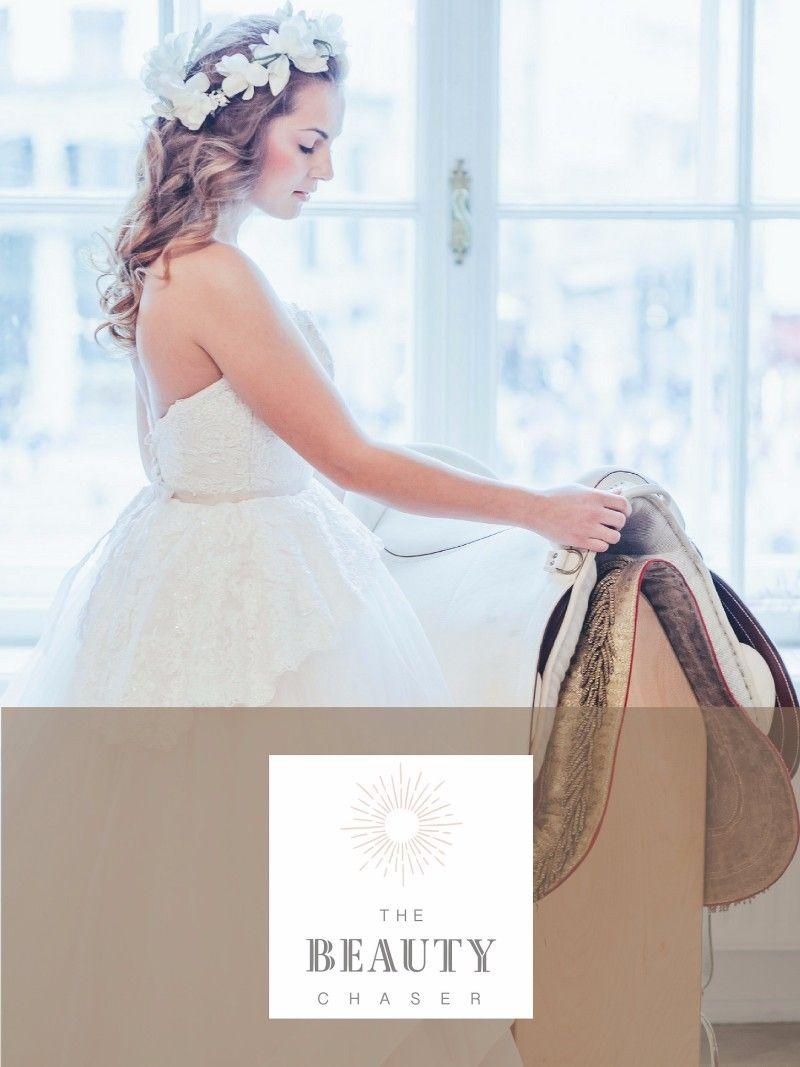 организатор-свадеб-предложений-заграницей-вена-австрия-испанская-школа-верховой-езды-хофбург-на-блоге-the-beauty-chaser.jpg