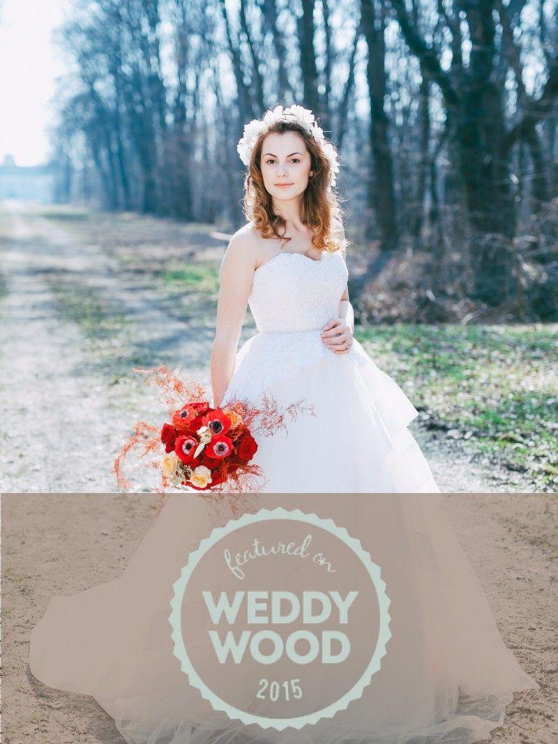 организатор-свадеб-предложений-заграницей-вена-австрия-испанская-школа-верховой-езды-хофбург-на-российском-свадебном-блоге-weddywood.jpg