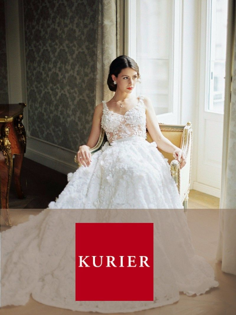 организатор-свадеб-предложений-заграницей-вена-австрия-скажите-да-в-вене-в-газете-kurier-wiener-zeitung.jpg