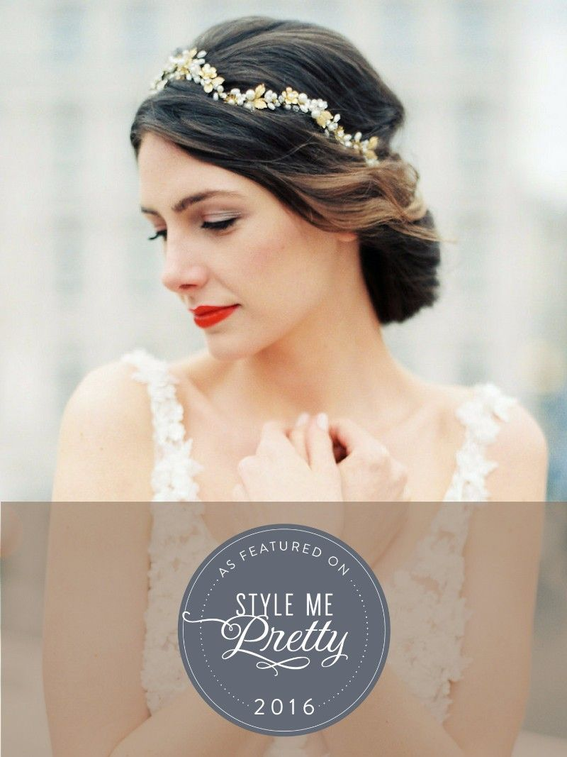 организатор-свадеб-предложений-заграницей-вена-австрия-скажите-да-в-вене-на-блоге-style-me-pretty.jpg