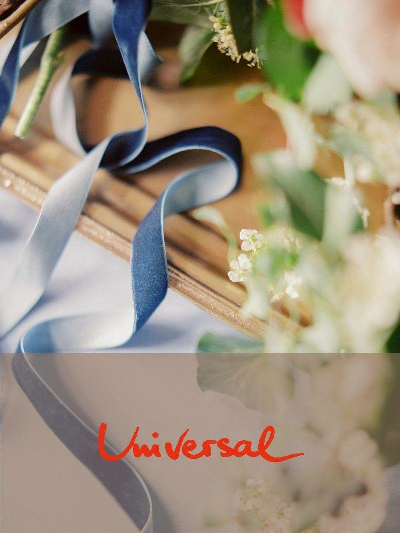 организатор-свадеб-предложений-заграницей-вена-австрия-скажите-да-в-вене-на-блоге-universal.at.jpg