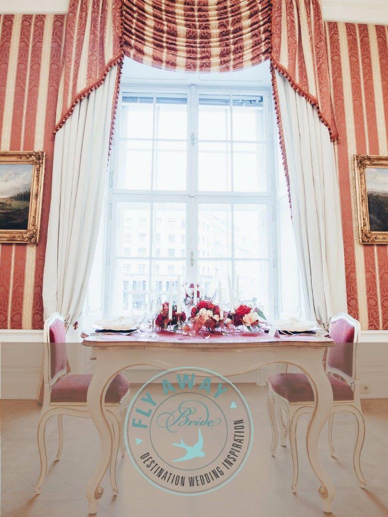 организатор-свадеб-предложений-заграницей-вена-австрия-советы-о-документах-для-регистрации-брака-в-австрии-на-блоге-fly-away-bride.jpg