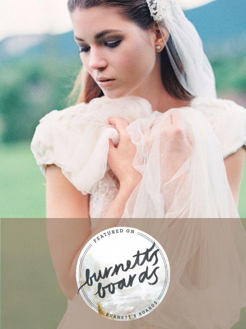 организатор-свадеб-предложений-заграницей-вена-романтичная-фотосессия-в-саду-aiola-im-schloss-грац-австрия- вдохновительная-фотосьёмка-на-блоге-burnetts-boards.jpg