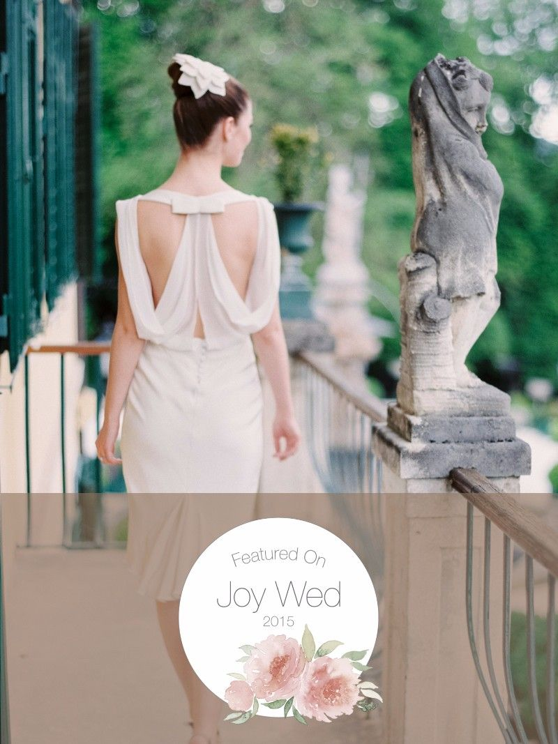 организатор-свадеб-предложений-заграницей-вена-романтичная-фотосессия-в-саду-aiola-im-schloss-грац-австрия- вдохновительная-фотосьёмка-на-блоге-joywed-canada.jpg