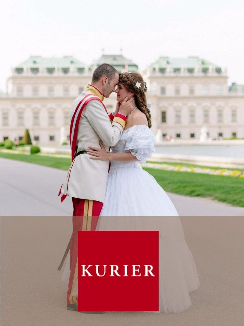 организатор-свадеб-предложений-заграницей-вена-юбилей-фотосессия-сисси-франц-в-газете-kurier.jpg