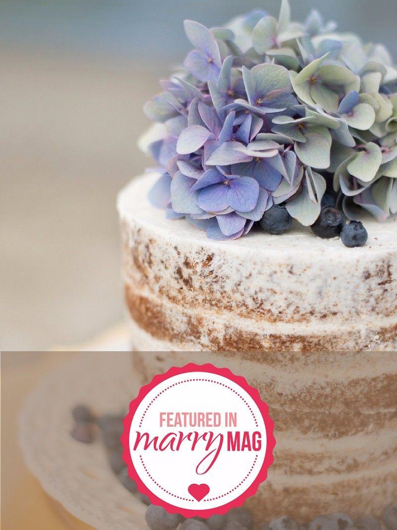 организатор-свадеб-предложений-заграницей-дунай-вахау-вена-австрия-вдохновительная-фотосессия-на-блоге-marryMAG.jpg
