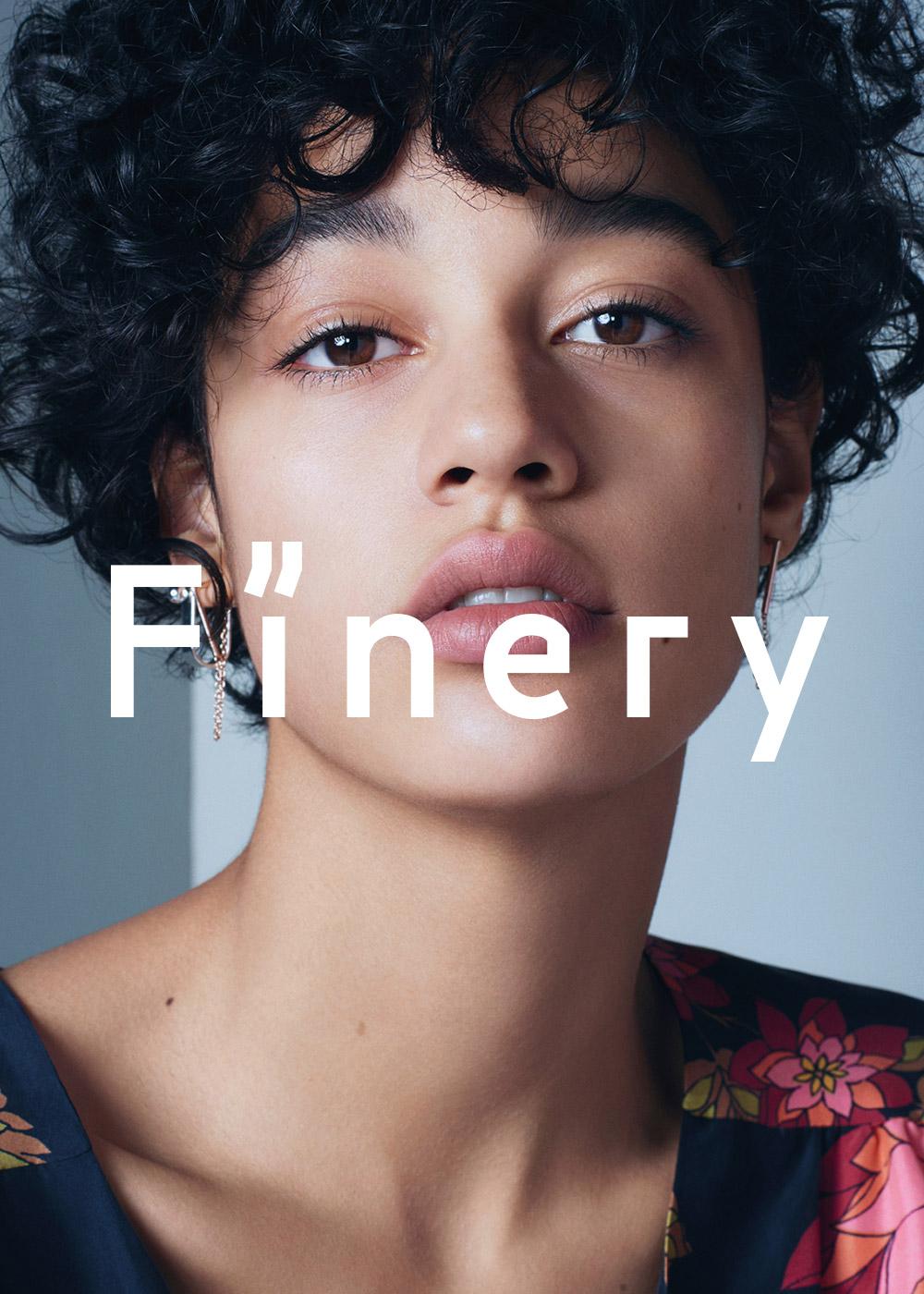 Friederike-Hamann-Finery-Campaign-11.jpg