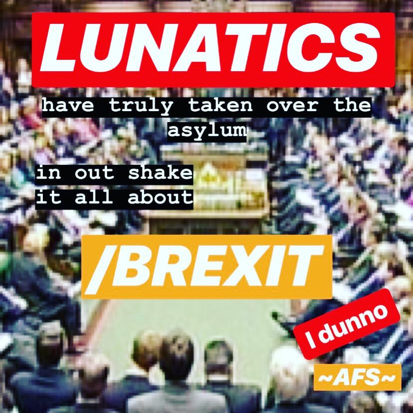 LUNATICS  IS OUR FIRST BOOK PUBLISHED IN 2019. BY OUR OWN ALAN FORREST SMITH