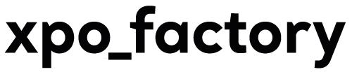 (c) Xpofactory.nl
