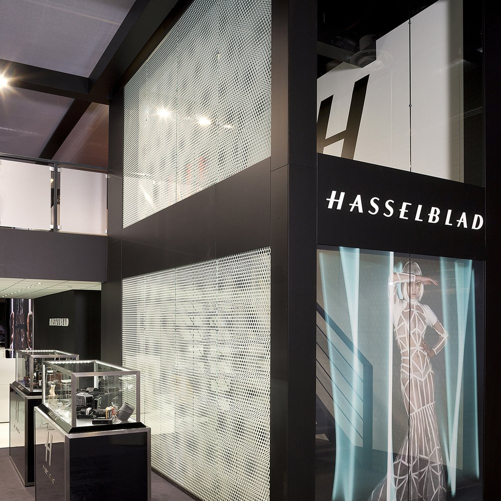 Hasselblad-PHK14-Treppe-7224.jpg