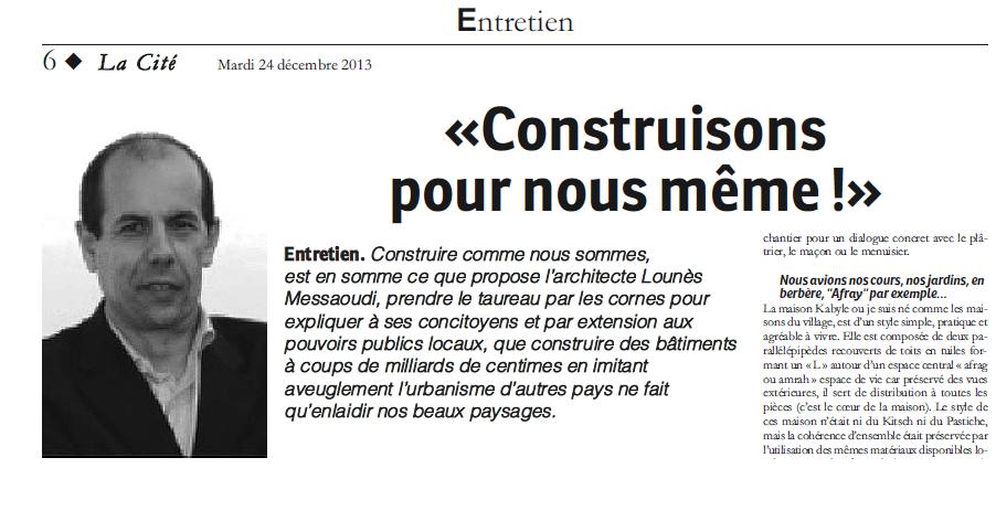 journal La Cité.png