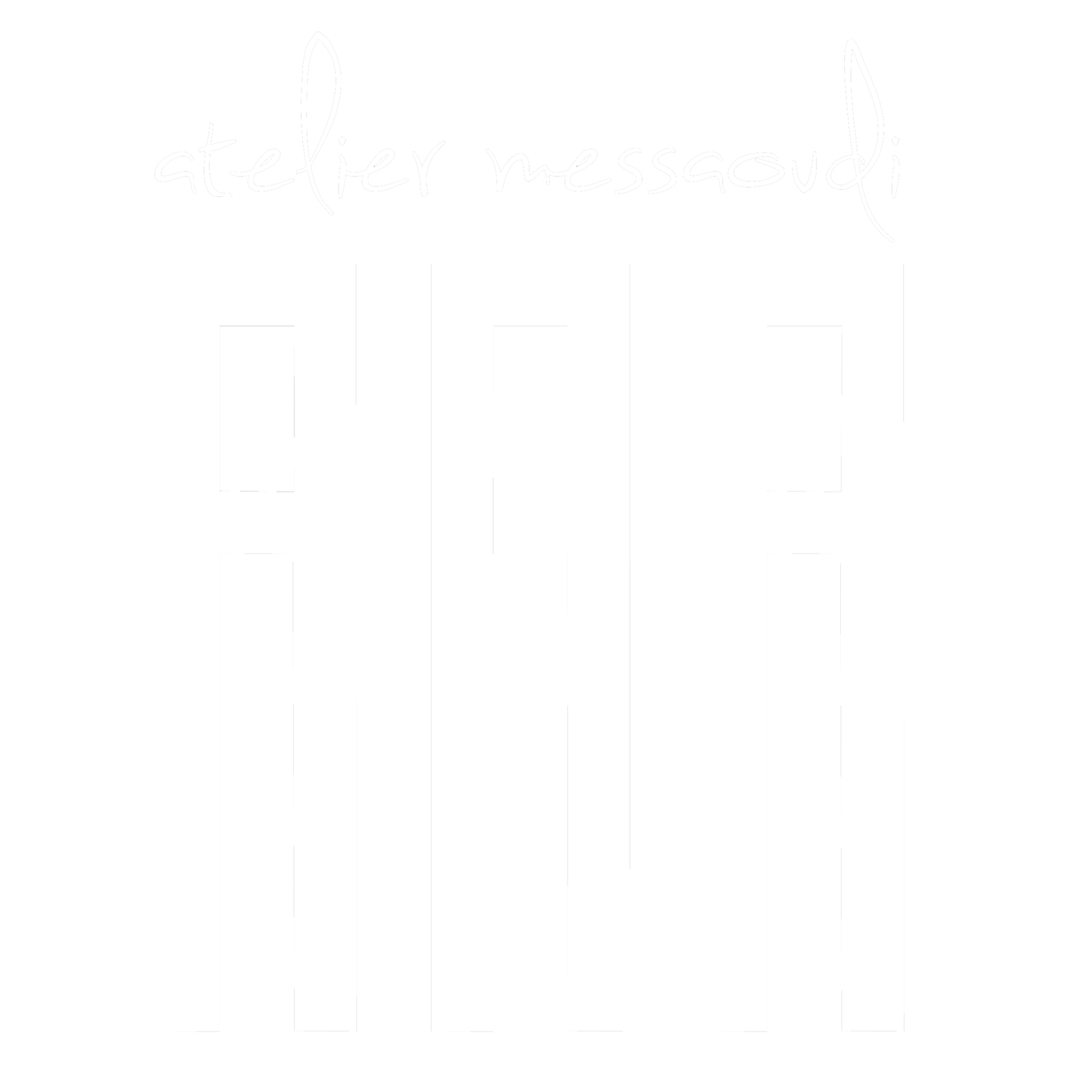 Atelier Messaoudi architectes