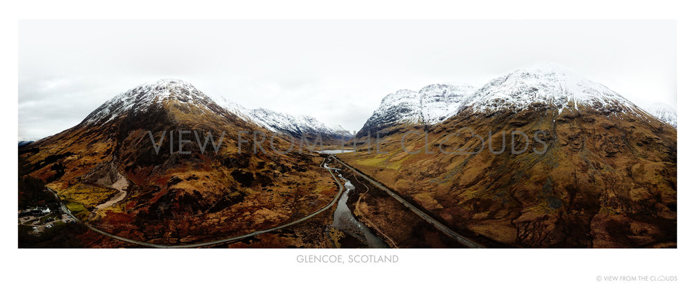 Glencoe-Looking-South_.jpg
