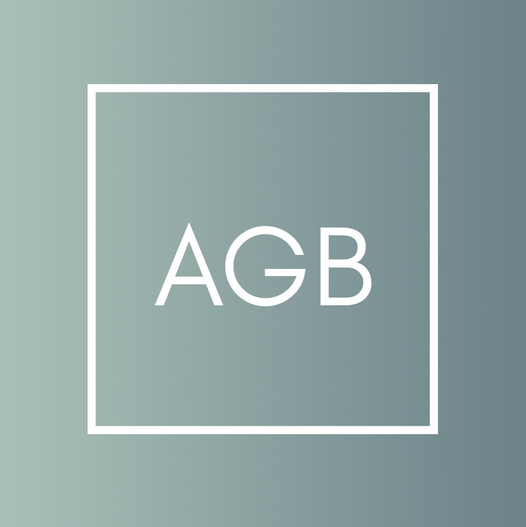 agb online solutions ltd