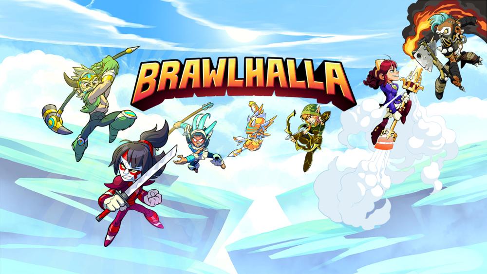 brawlhalla-listing-thumb-01-ps4-us-30aug16.png