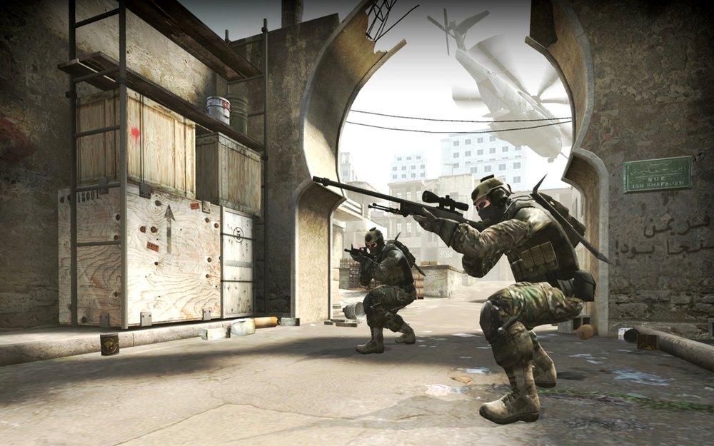Counter_Strike_Global_Offensive_CS_GO_HD_Wallpaper_www.Vvallpaper.Net.jpg
