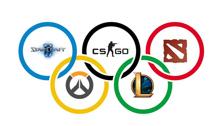 2024-olympics-esports.png