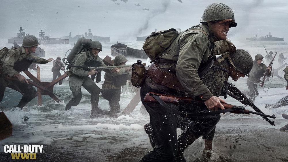 CALL-OF-DUTY-WWII-4K-Wallpaper-3.jpg