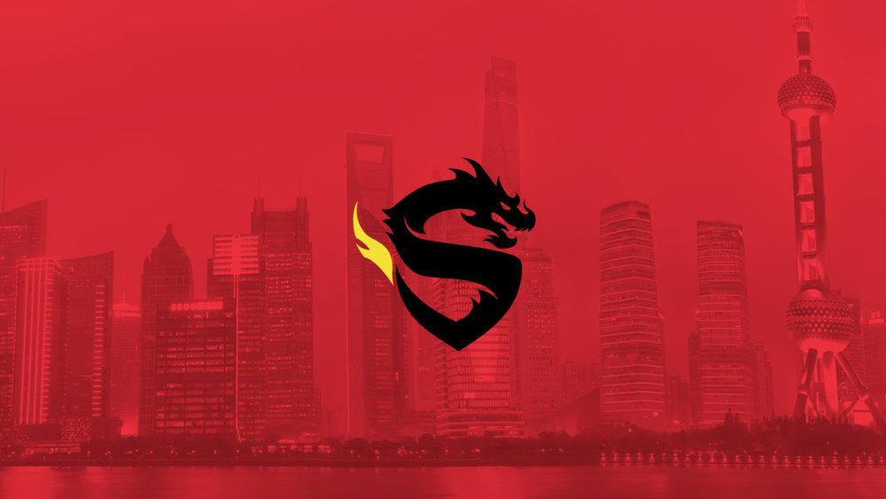 Shanghai-Dragons-Logo-1200x675.jpg
