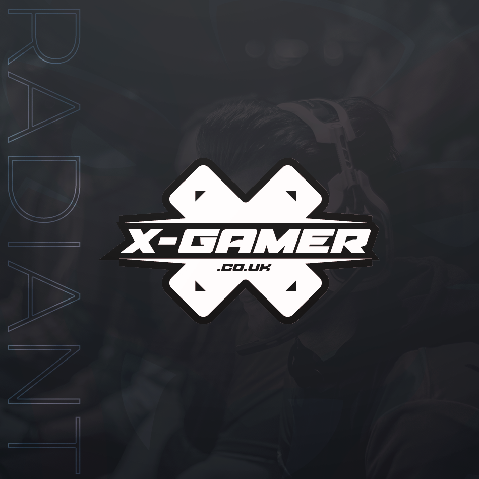XGamer.png