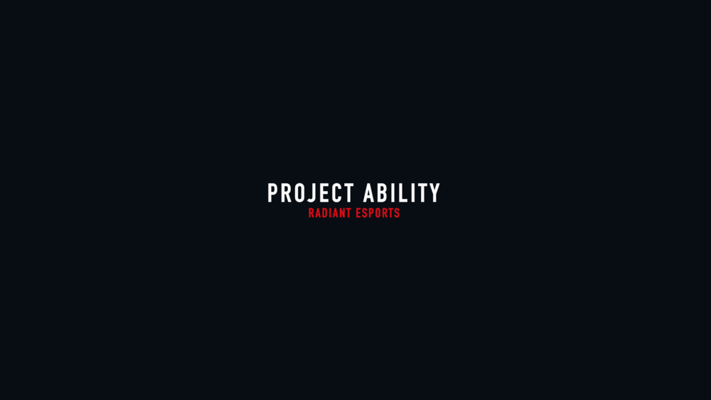 Project Ability.png