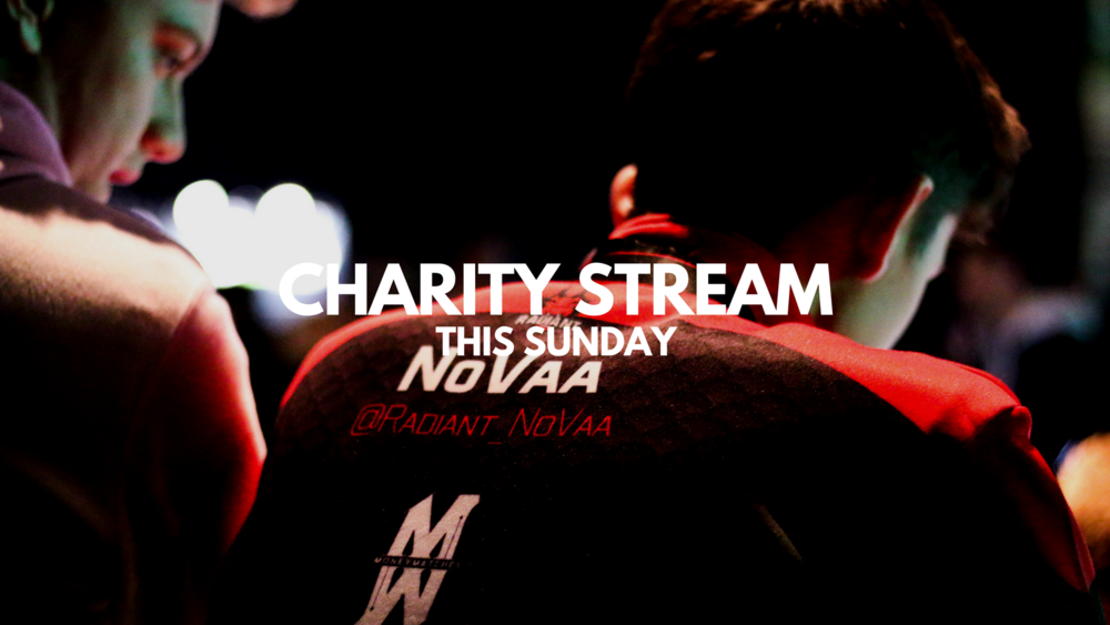 charity stream.png