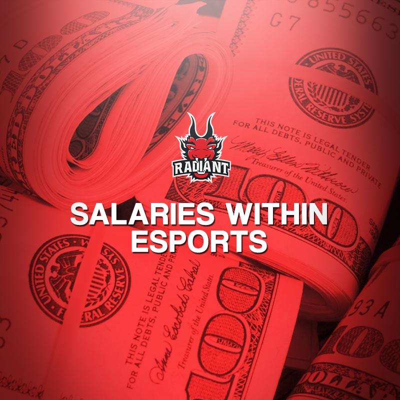 Optimized-Salaries.png