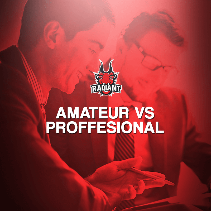AM VS Pro.png