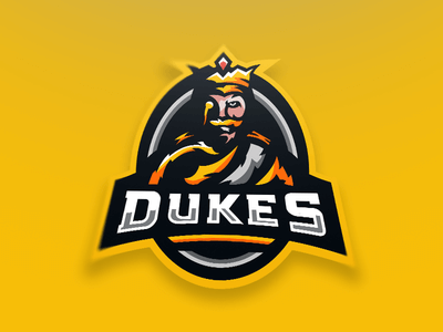 dukesdribbble_1x.png